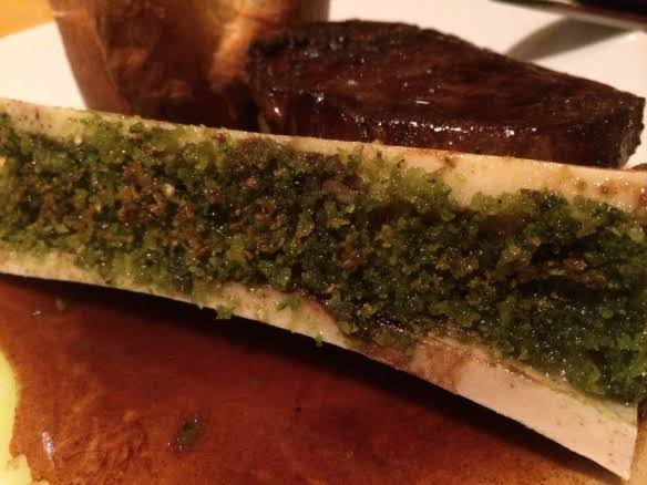 the grill at the dorchester halal