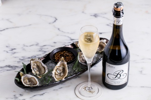 Avenue restaurant to launch 'Avenue goes to the Hamptons' summer pop-up